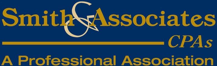 Smith Associates, CPAs